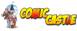Comic Castle