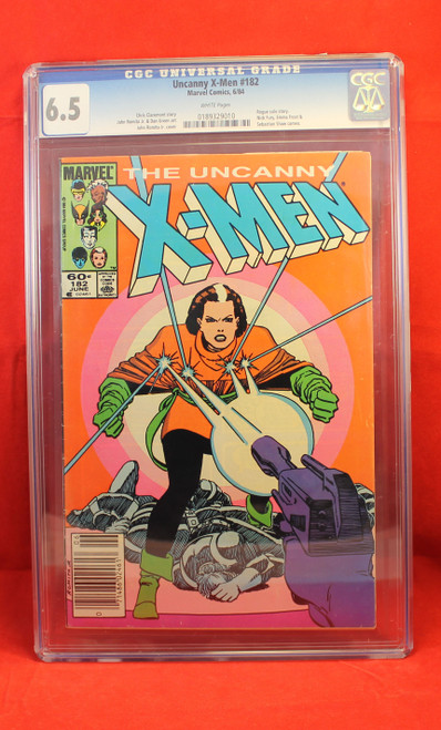9.2 #09 May 2002 Marvel NM Elektra 2001 Series