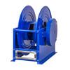 Coxreels SLPL-675 High Capacity Fuel Hose Reel - Reel Only - 1 in. x 75 in.