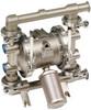 Graco 1040 FDA-Compliant 1 1/2 in. Double Diaphragm Sanitary Pump