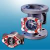 OPW Visi-Flo 1400 Series Repair Kits & Shield Kits - 6 in. & up - Repair Kit - Nitrile Rubber