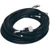 Retain Sensor Plug-n-Play Retain Sensor Harness for Full Length Trailers w/ 4 Compartments
