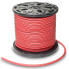 Continental ContiTech VariFlex 300 PSI Air & Multipurpose Hose - Hose Only - 3/8 in. - 500 - Red
