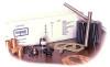 Roper Pumps 5600 Series Rebuild Kits - 5658 - Major Repair Kit - Bronze