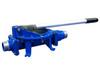 Bosworth GH-2600A Guzzler 1 1/2 in. MNPT Aluminum Universal Hand Pumps, 20 GPM