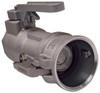 OPW 1700DL Series 3 in. Aluminum Kamvalok Coupler w/ Buna-N Seal