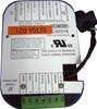 Civacon Printed Circuit Board (PCB) Replacement Boards - 8560 - Main Board