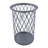 Smith E-Series Strainer Replacement Parts - 2 - 1 - Basket, Outer, Expanded Metal