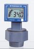 SSI Ultrasonic Level Sensor DFT-110