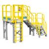 ErectaStep Modular Platforms & Stairs