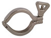 Dixon Sanitary 13ILH Series Heavy-Duty Clamps