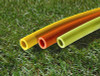 Kuri Tec 600 PSI PVC Reinforced Spray Hose