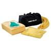 ESP Combat Hazmat Kits
