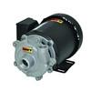 AMT/Gorman Rupp 3680 & 3700 Series Pump Parts