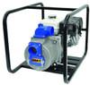 """AMT/Gorman Rupp 394 Series 3"""" Trash Pump Parts"""