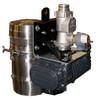 Chandler Equipment CT130 Bulk & Frac Sand Blower