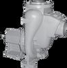 MP Pumps Models PO 30, PG 30 and PE 30 Replacement Pump Parts