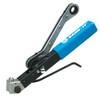 BAND-IT TL3800 Tie-Lok Tool