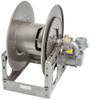 EPIV Electric Rewind Reel Parts