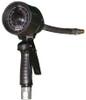 Balcrank Mechanical Registry (MR) Meter