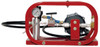 Rice Hydro Inc. HP-10 Pneumatic Driven Hydrostatic Test Pump