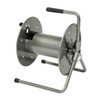 AT Series Mobile Garden Hose Reel Parts