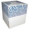 Centerflo DRC Wiper Cloths - 1950 Qty