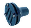 "Bosworth 1"" Hose Strainer for Guzzler 400 Series Pumps"