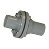 "Bosworth Sea-Lect CV-0400D 1"" Foot/Check Valve"