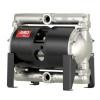 ARO 3:1 Ratio High Pressure Aluminum Air Diaphragm Pump