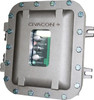Civacon RM140W Overfill Protection Rack Monitor
