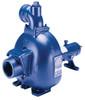 Gorman-Rupp 80 Series Pumps