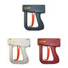 Superklean Duraflow 300 Series Stainless Steel Spray Nozzles