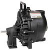 Banjo 2 in. Poly Pump Impellar Repair Kit - EPDM