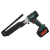 BAND-IT Ultra-Lok Tool UL4000-D for 1/2 in. & 3/4 in. Band Straps