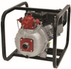AMT 2MP9HR 2 in. Aluminum Engine Driven Two Stage High Pressure Fire Pump