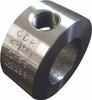 CDR 4 in. Carbon Steel Bleed Rings