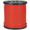 ContiTech Frontier (formerly Continental ContiTech Horizon) 250 PSI Standard Air Hose - Hose Only - Red - 3/4 in.