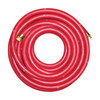 Continental ContiTech 1 1/2 in. Redwing Fuel Oil Delivery Hose Assembly w/ Male NPT Ends