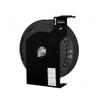 Balcrank Evolution Series 3/8 in. x 50 ft. Low Pressure Air & Water Hose Reels - Reel & Hose