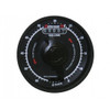 Balcrank MR Preset Mechanical Meter - Semi Auto Tip