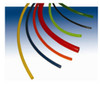 ATP 6 mm OD Surethane NSF 51 Polyurethane Tubing - 100 ft. w/ 180 PSI
