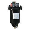 Facet Fuel-Gard VF-22SB Filter Housing & Filter Cartridges