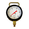 W.L. Walker Gauge for Vapor Pressure Bomb Testers