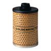 Goldenrod BioFlo 597 Series Bio-Diesel Fuel Element - 10 Micron