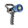 ATI Viper™ BlueDevil® BD1560 Series 1 in. NST Constant Flow Fire Hose Nozzle - Selectable Gallonage
