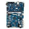 Wayne Ovation Blue IX Secure Cat Board