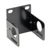 ARO 3000 Series Steel C-Bracket