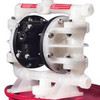 All-Flo Drum Kit For S70 Suffix A050 Series Air Diaphragm Pumps