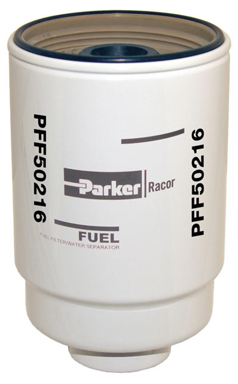 [DIAGRAM_3NM]  Racor PFF50216 GM Duramax Replacement Fuel Filter - 12 Qty - John M.  Ellsworth Co. Inc. | Gm Duramax Fuel Filters |  | John M. Ellsworth